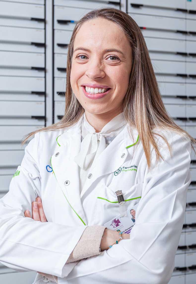Susana Paixão